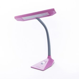 anbao 安寶LED護眼檯燈 Hello Kitty粉紅