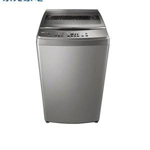 TECO 東元15公斤變頻洗衣機 W1568XS