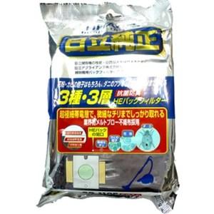 HITACHI日立 集塵紙袋 GP110F