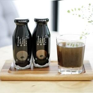 Neutrallo+ 黑熊露 - 有機木耳飲- 8瓶入200mlx8入