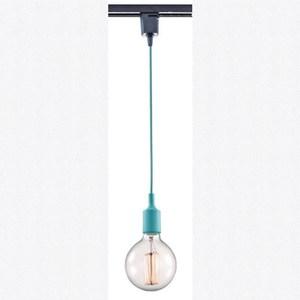 【大巨光】軌道燈_LED(LW-08-382B)