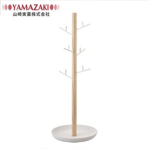 【YAMAZAKI】TOSCA-樹狀飾品掛架