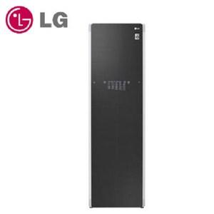 [特價]LG WiFi Styler 智慧電子衣櫥 E523FR
