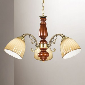 YPHOME 吊燈 10122031
