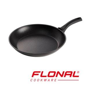 FLONAL鑽石不沾系列平煎鍋30cm