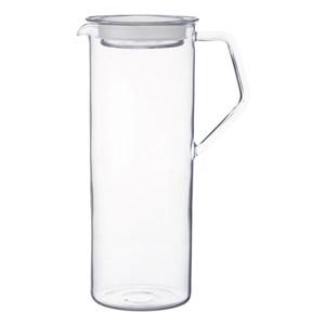 KINTO CAST 耐熱玻璃水瓶