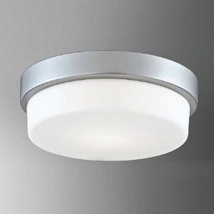 YPHOME 玻璃吸頂燈 S84178H