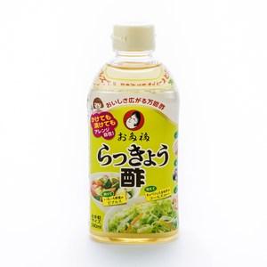 日本多福萬能醋