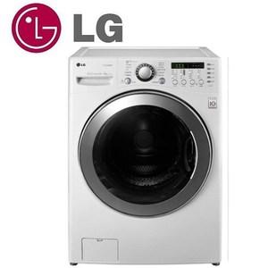 開箱文最高送5千+全家商品卡5千★LG 14KG滾筒洗衣機F2514DTGW