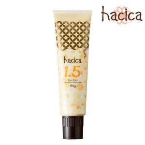 【日本hacica八和花】深層潤澤頭皮SPA髮膜1.5 2入