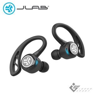 [特價]JLab Epic Air Sport 真無線運動耳機
