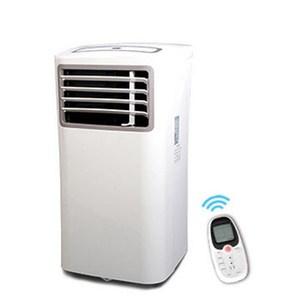 尚朋堂  移動式空調機  SCL-10K
