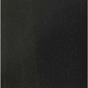 合意裝飾貼布 木紋 深色 45X200cm R3008