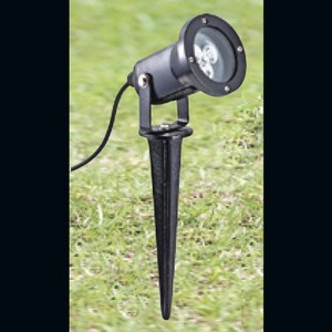 【大巨光】戶外投射燈-LED(LW-08-5771)