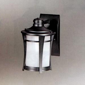 YPHOME 戶外壁燈 A16864L
