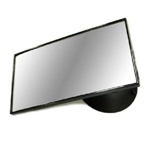 車內輔助鏡