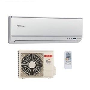 日立冷專變頻一對一分離式冷氣RAC-40QK1/RAS-40QK1