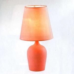 YPHOME  桌燈 檯燈 A16548L