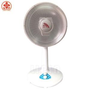 LIEN TUNG聯統14吋鹵素燈電暖器 LT-928~台灣製