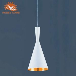 【Honey Comb】時尚單吊燈(LB-31362W)