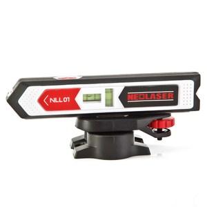 NEOLASER 簡易雷射點線水平儀 NLL01