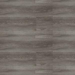 美達防水卡扣SPC地板橡木紋0.42坪