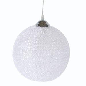 藤井 和風單燈餐吊燈