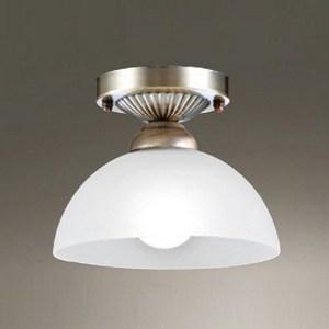 YPHOME 玻璃吸頂燈 S85525H