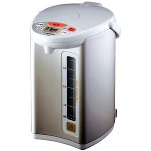 [結帳享優惠]象印 微電腦4L四段保溫設定 電熱水瓶 CD-WBF40