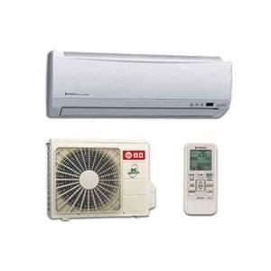 日立冷專變頻一對一分離式冷氣RAC-40SK1/RAS-40SK1