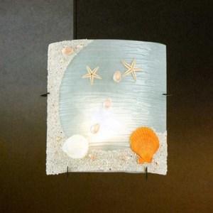YPHOME 壁燈  走道燈 A15843L