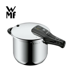 【德國WMF】PERFECT RDS系列22cm快易鍋-防焰(6.5L)