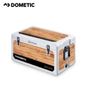 DOMETIC 可攜式COOL-ICE 冰桶 WCI-42 /原WAECO改版上