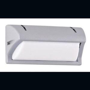 【大巨光】戶外壁燈-LED(LW-08-5697)