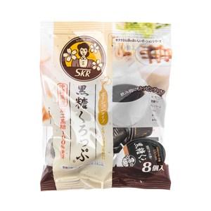 日本SAKURA黑糖茶隨手包