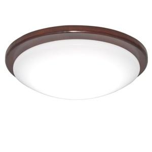 托斯卡納35W LED吸頂燈