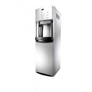 千山淨水 冰溫熱飲水機-白 (RO過濾)  CR-9833AM