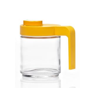 Glasslock玻璃調理壺400ml