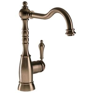 『杜拜皇室指定品牌』歐洲以色列HAMAT復古古典水龍頭303165ABL230xH320m