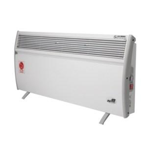 北方 對流式恆溫電暖器 CN2300