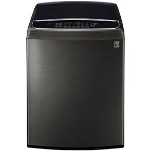 LG 樂金 21公斤蒸善美直驅變頻直立式洗衣機WT-SD218HBG