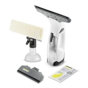 凱馳 無線電動清洗機  WV2 Premium Homeline WV