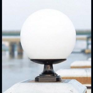 【大巨光】門柱燈(LW-08-5597)