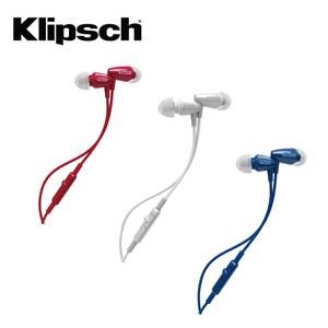 【美國Klipsch】唯一跨平台智慧耳機 S3m