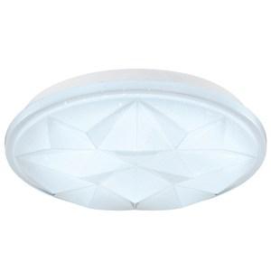 涵多錄二代星燦72W調光調色LED吸頂燈