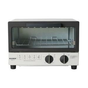 KAISER 威寶麻吉小烤箱 KH-11