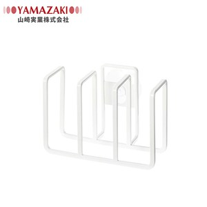【YAMAZAKI】Plate-海綿收納架