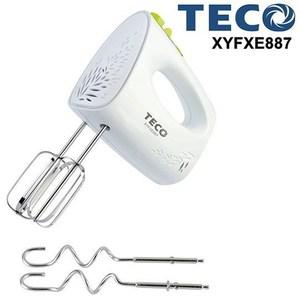 TECO 東元攪拌器 XYFXE887