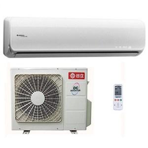 日立冷暖變頻一對一分離式冷氣RAC-28NX1/RAS-28NX1