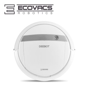 Ecovacs地面清潔機器人 DM88